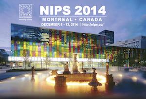 NIPS 2014 Poster Thumbna