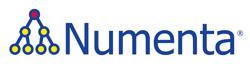 Numenta, Inc.