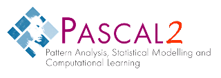 Pascal Network