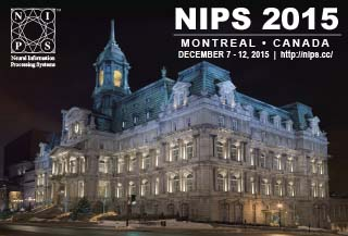 https://media.nips.cc/Conferences/2015/Poster/NIPS-2015-Poster-Thumbnail.jpg